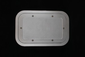 Inspection-Hatch-Rectangular-300x201.jpg