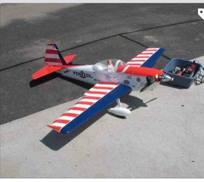 AF5820AC-0330-424A-A525-F09F949CF0BA.jpeg