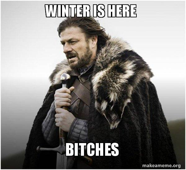 winter-is-here-8en743.jpg