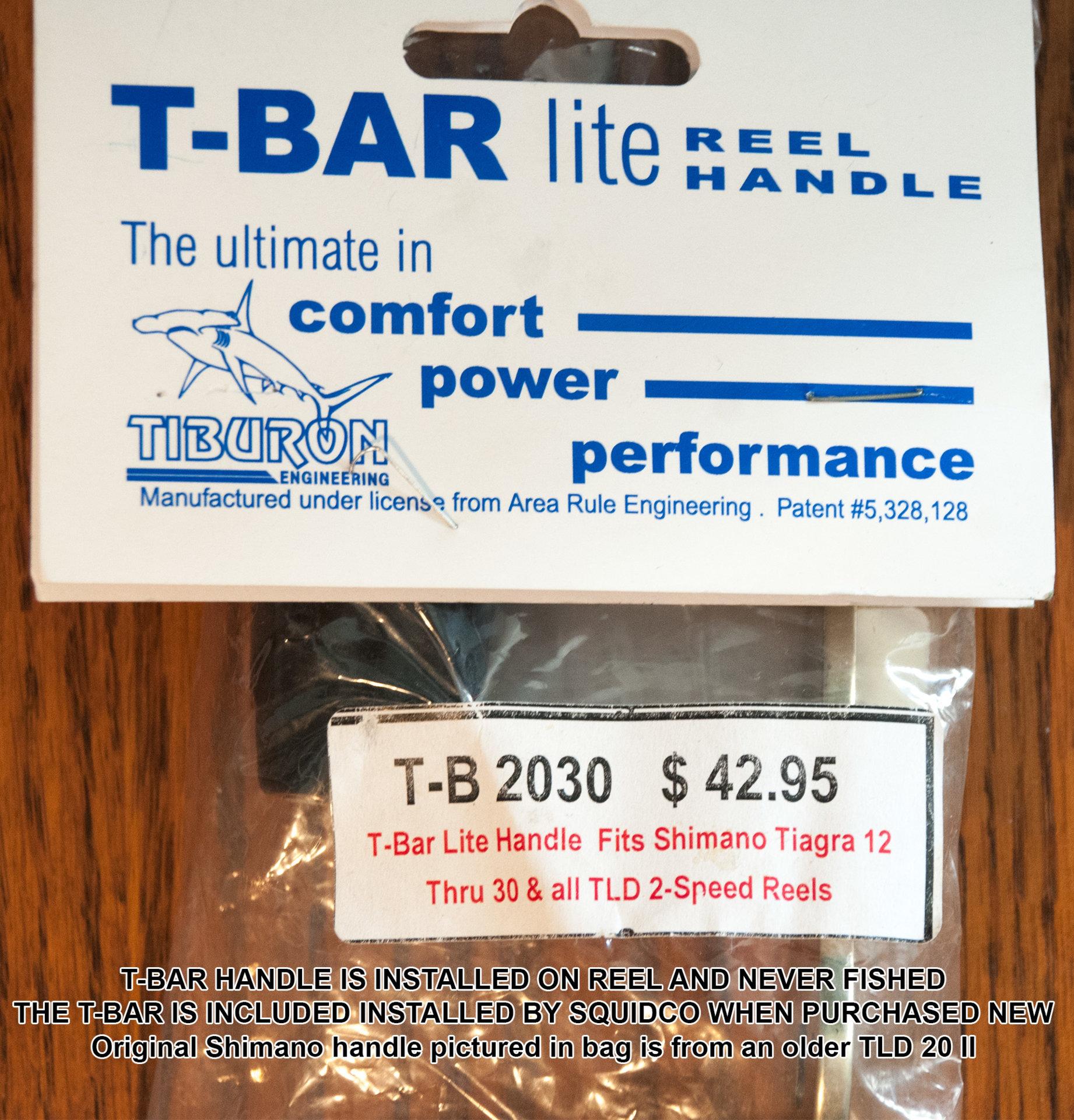 TBAR-TLD20-Handle.jpg