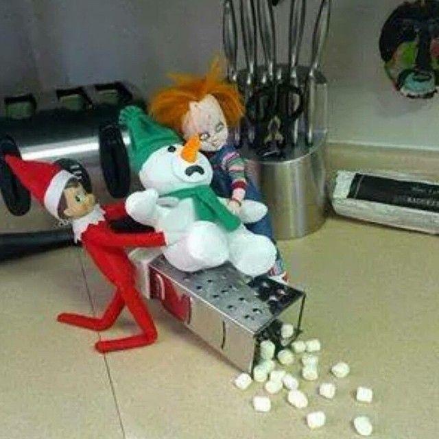 The-worst-elf-on-the-shelf-ever-get-back-to-the-shelf.jpg