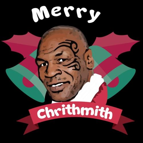 merry-chrithmith-mike-tyson-christmas-t-shirt-intended-for-merry-christmas-mike-tyson.jpg