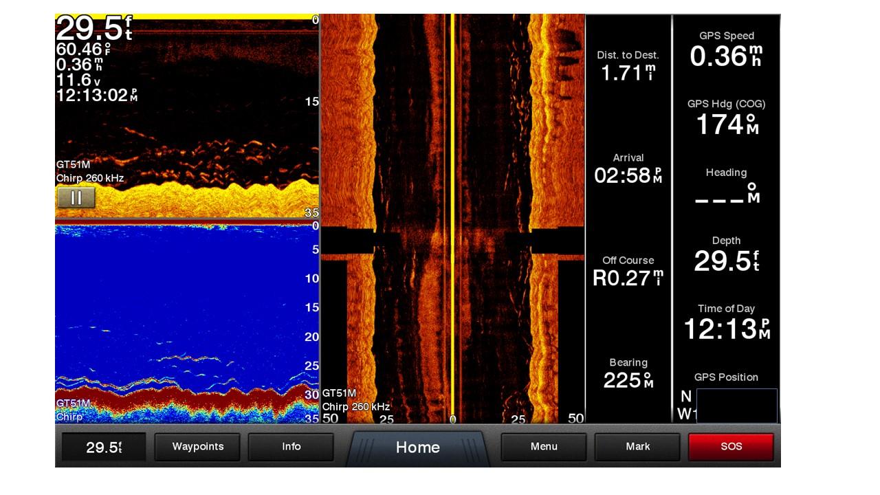 Garmin GT51 Sonar.jpg