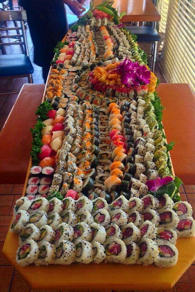 b5a7b58c6a50c04fa57c7cf1c9fd96ff--japanese-party-japanese-food.jpg