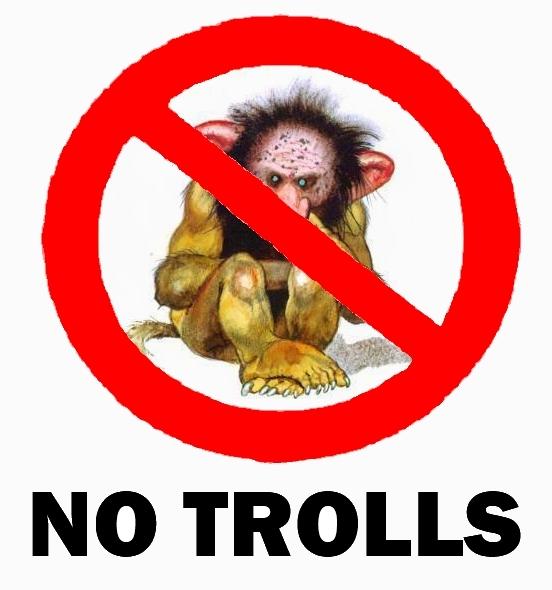 no-trolls.jpg