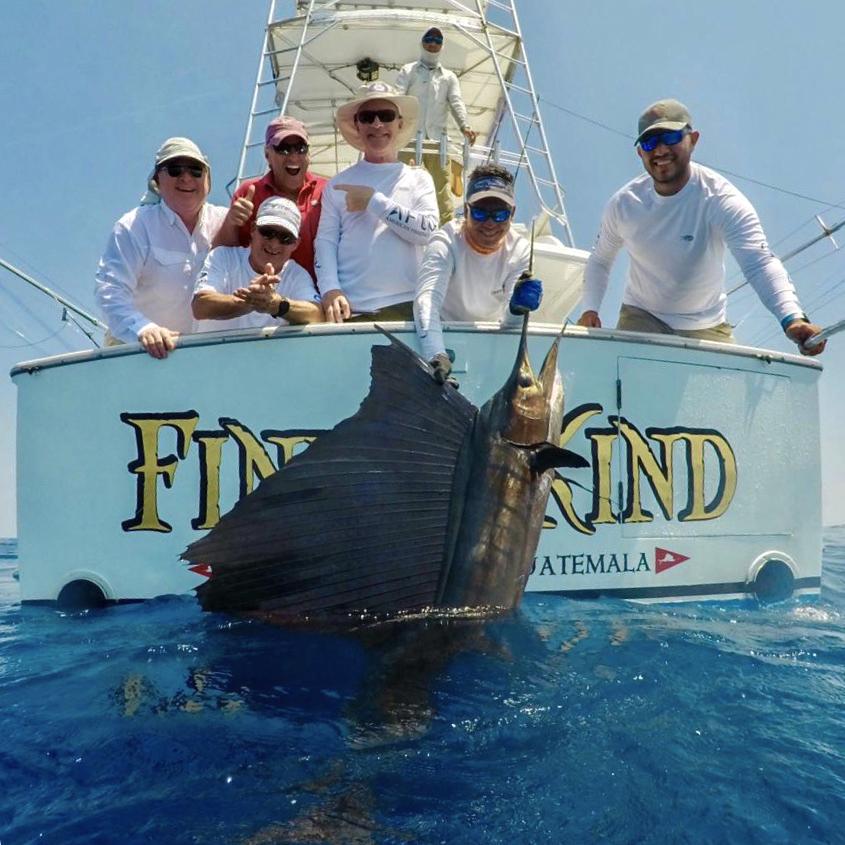 FK sailfish.jpg