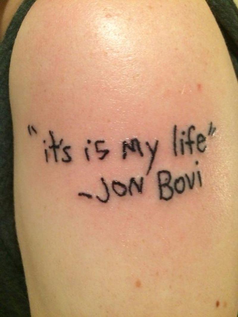 Bad tattoo.jpg