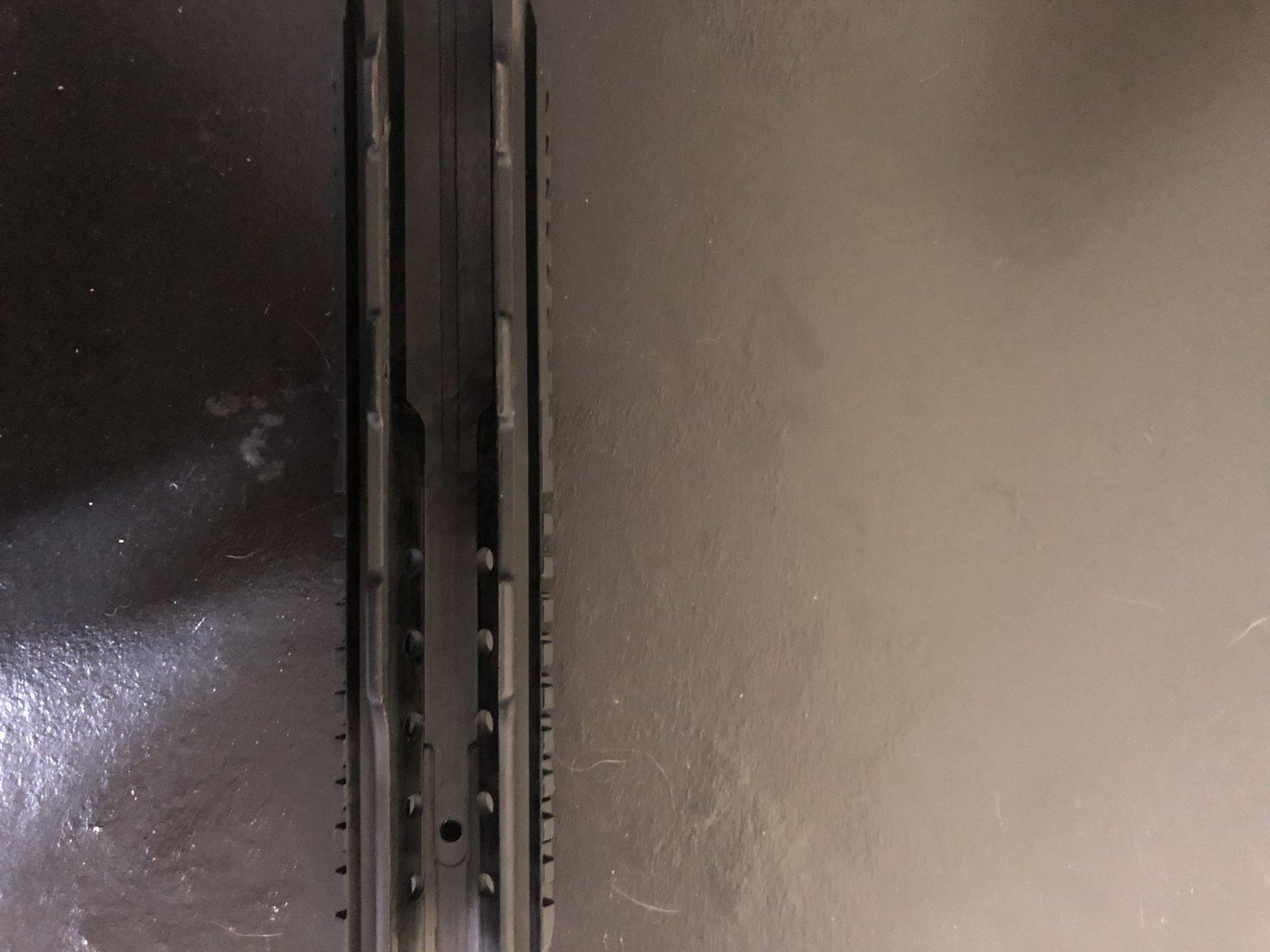 E962F688-E165-466C-B3A0-DEF8D0A6115F.jpeg