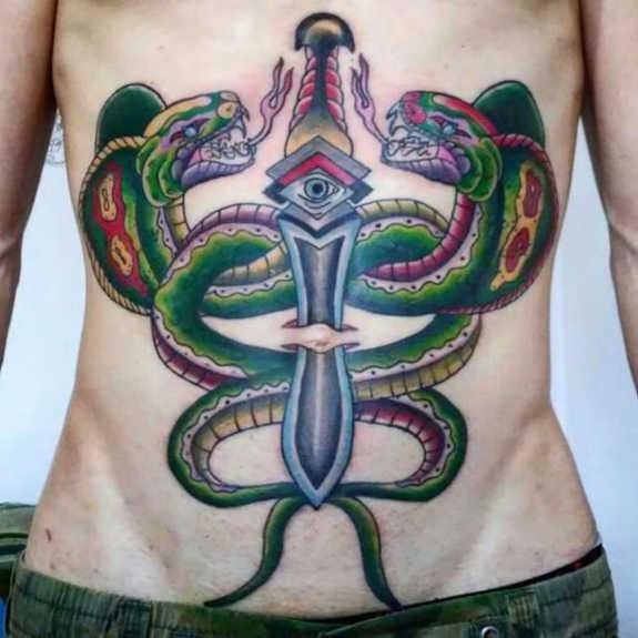 male-stomach-tattoos-28.jpg