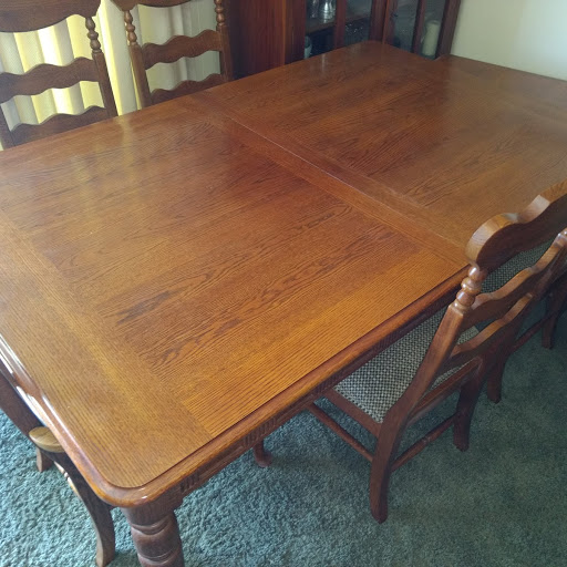 Oak Table Jpg