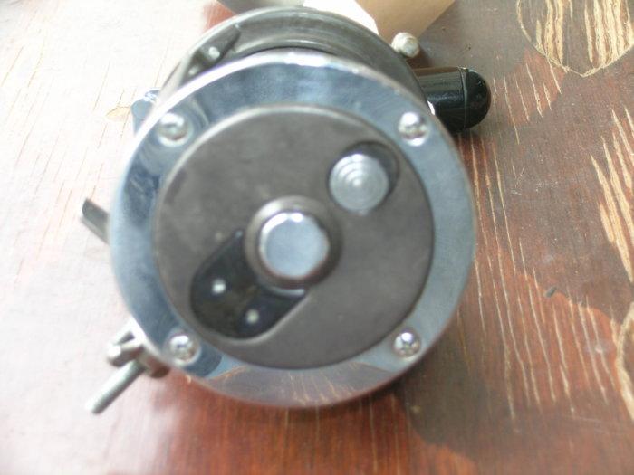 DSCN3221.JPG