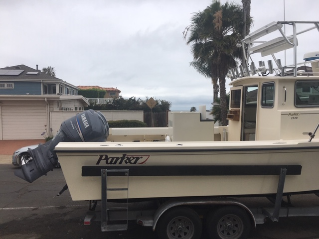boat 11.JPG