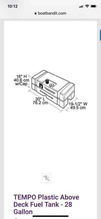 D4CBC59A-A6A2-477B-88FE-F73E9E29CA8C.png