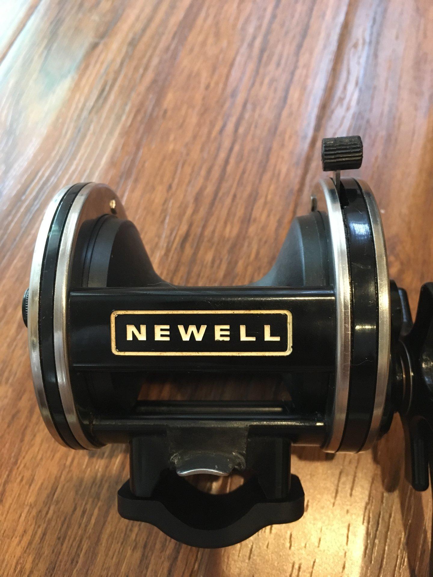 Newell-002.JPG
