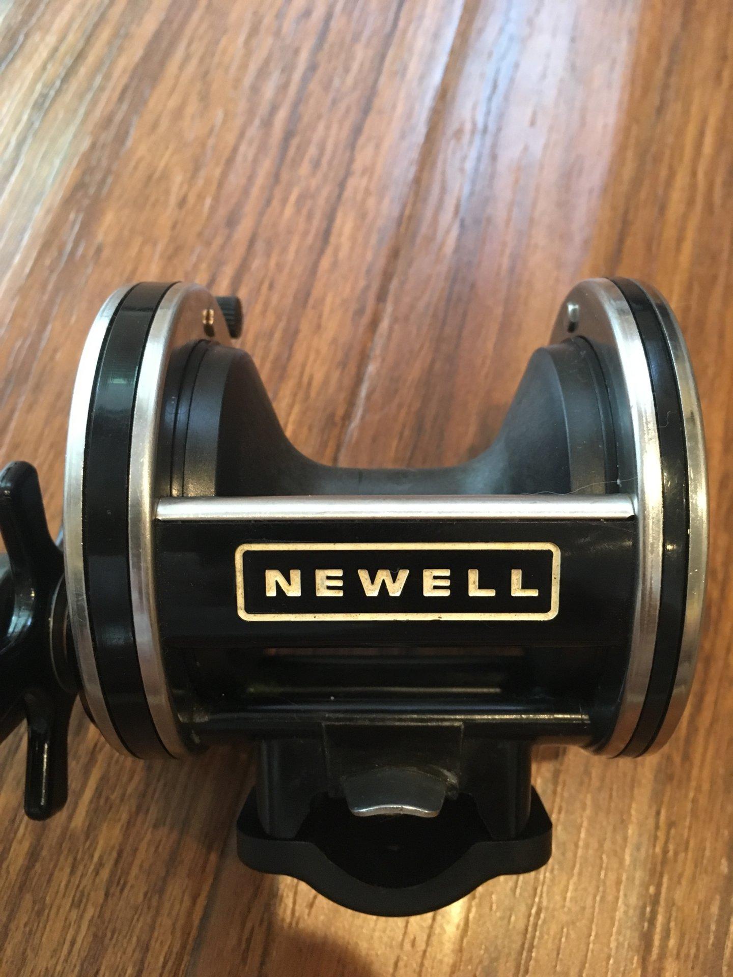 Newell-003.JPG