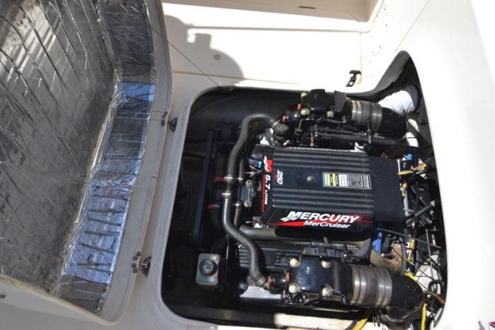 TP Motor 387.JPG