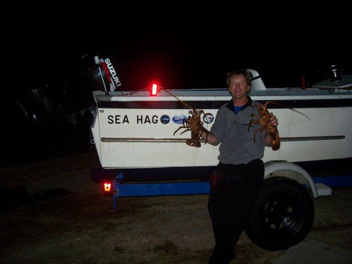 Sea Hag lobster 1.JPG