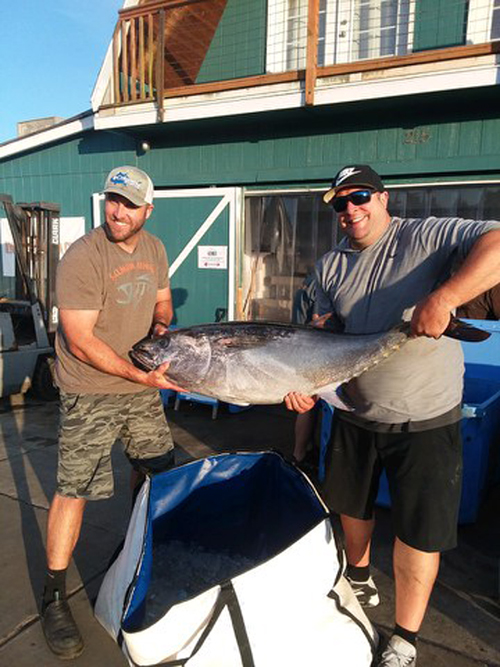 Ilwaco Bluefin 93 Pounds 8-12-2019.jpg