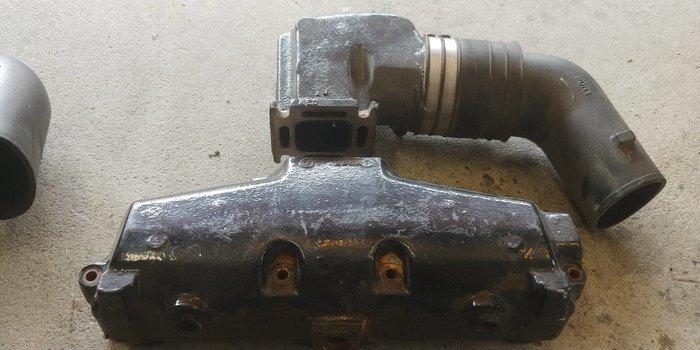 DBC46985-6E4D-4405-B727-0AE3AD35E69E.jpeg