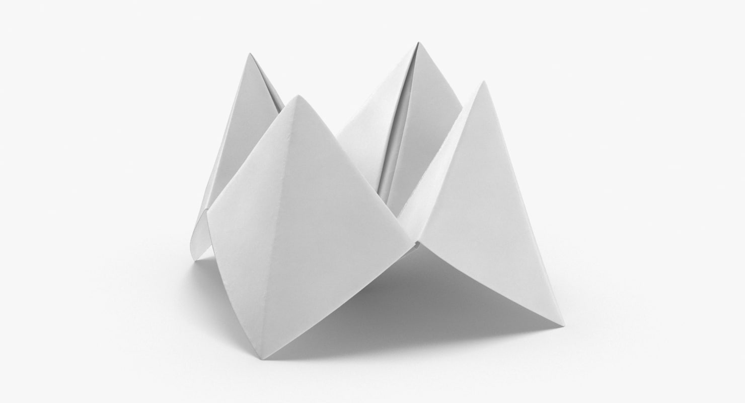 cootie-catcher-3D_0.jpg