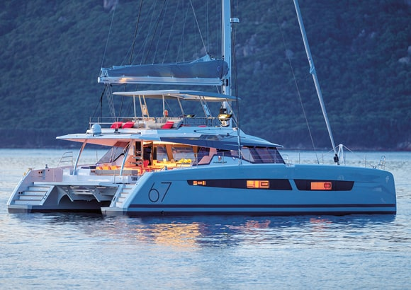 alegria-67-fountaine-pajot-sailing-catamarans-mob-6.jpg