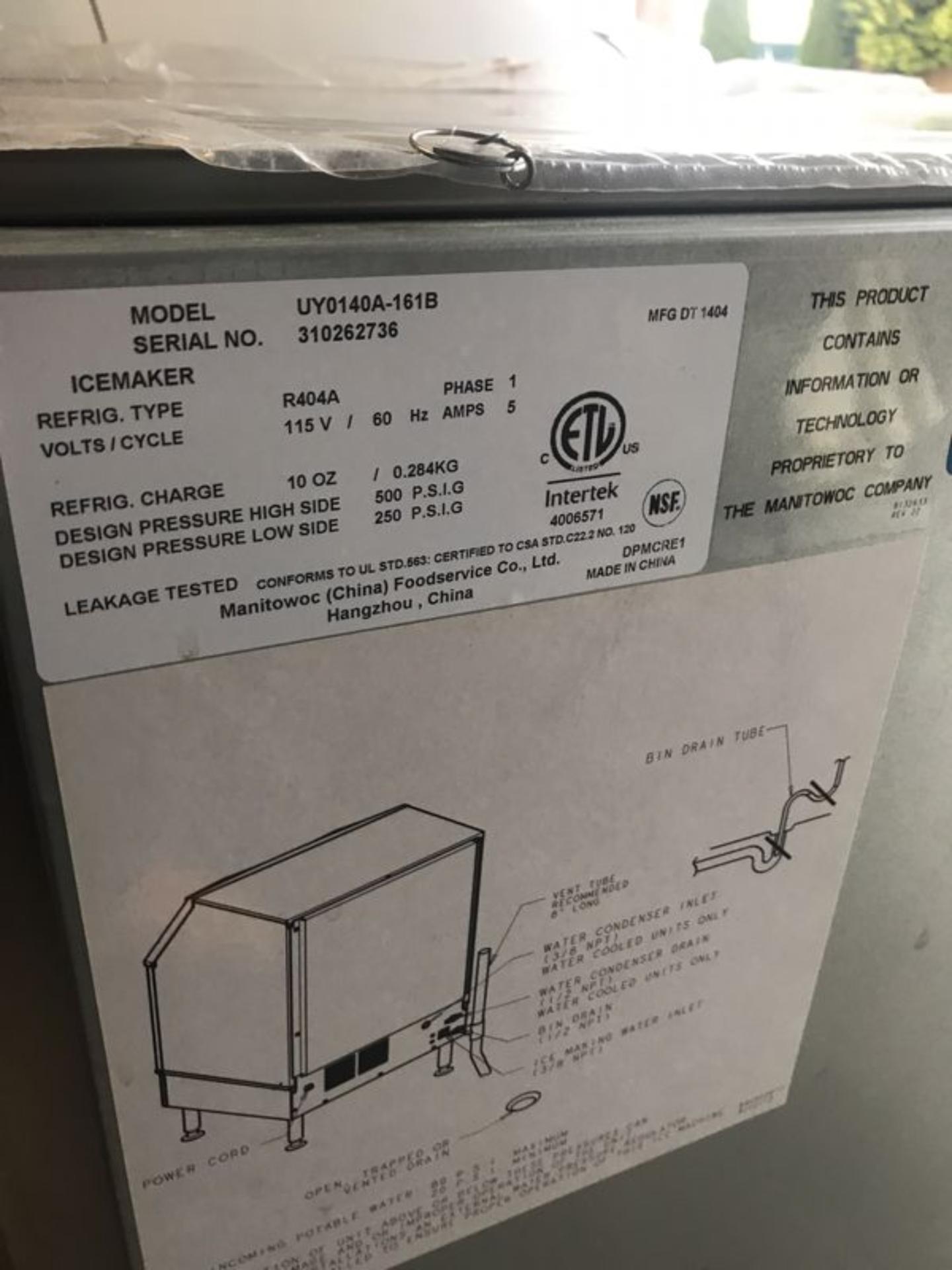 Manitowoc ice maker   Bloodydecks on ice maker wiring diagrams, copeland wiring diagrams, manitowoc ice machines filters cg-5 20s, manitowoc q450, ice box wiring diagrams, walk in cooler wiring diagrams, compressor wiring diagrams, hoshizaki wiring diagrams, pepsi machine wiring diagrams,